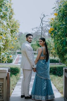 This Couple's Pre-wedding Look will Calm your Hearts like Never Before! This Couple's Pre-wedding Look will Calm your Hearts like Never Before! Pre Wedding Poses, Pre Wedding Photoshoot, Wedding Shoot, Wedding Couples, Wedding Ideas, Wedding Hair, Wedding Games, Wedding Quotes, Wedding Table