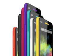 RAINBOW - Flying Colors Disponible le 7 avril http://fr.wikomobile.com/m145-Smartphones-RAINBOW