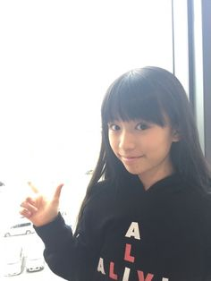 バスツアー|花音 a♡mo(えーも)