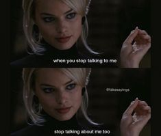 ♠️𝒥ℴ𝓃𝒶 𝒟♠️ quotes funny quotes german quotes funny funny hilarious funny life quotes funny savage quotes funny Idgaf Quotes, Bitch Quotes, Sassy Quotes, Mood Quotes, Qoutes, Bad Girl Quotes, Citations Film, Grunge Quotes, Savage Quotes