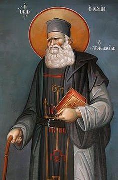 Religious Images, Religious Icons, Religious Art, Orthodox Priest, Orthodox Catholic, Byzantine Art, Byzantine Icons, Miséricorde Divine, Beautiful Morning Messages
