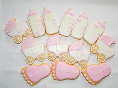 Babys Butter, Babys, Sugar, Cookies, Desserts, Food, Biscuits, Babies, Meal