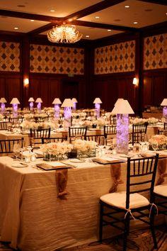 Hotel - St. Regis Deer Valley in Park City UT  Photographer - Pepper Nix Photography   Event Planner & Designer - Riehl Events  www.peppernix.com