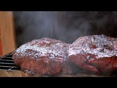 Here is a sneak peak at #BBQ Crawl S2 E12: Missouri Crawl