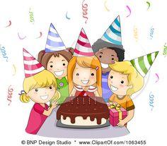Kids 8 - Sonia.3 U. - Álbumes web de Picasa