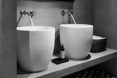References   JEE-O Bathtub, Bathroom, Design, Products, Seeds, Standing Bath, Washroom, Bathtubs, Bath Tube