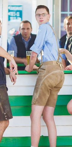 Jungs In Shorts, German Men, Male Body, Sequin Skirt, Legs, Skirts, Leather, Pants, Fashion