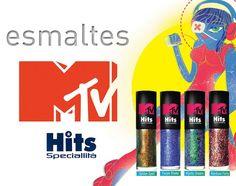 HITS MTV