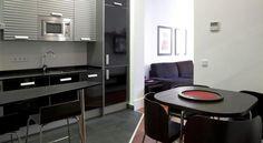Apartamentos MLR Almirante - #Apartments - CHF 90 - #Hotels #Spanien #Madrid #MadridStadtzentrum http://www.justigo.ch/hotels/spain/madrid/madrid-city-center/almirante-madrid_30310.html
