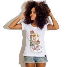 Camiseta 'Férias da realeza' - Catalogo Camiseteria.com   Camisetas Camiseteria.com - Estampa, camiseta exclusiva. Faça a sua moda!