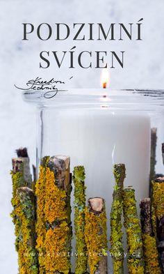 Diy Halloween Decorations, Pillar Candles, Fall Decor, Bar, Autumn Decorations, Candles