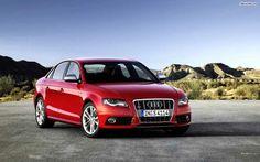Audi S4. You can download this image in resolution 1920x1200 having visited our website. Вы можете скачать данное изображение в разрешении 1920x1200 c нашего сайта.