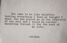 Hey, I found this really awesome Etsy listing at https://www.etsy.com/listing/195224273/love-poem-original-poem-love-poetry-love