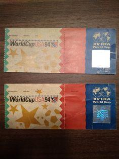 world cup final ticket Word Cup, World Cup Final, Ticket, Finals, Stock Photos, Design, Final Exams