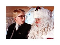 13 Holiday Movies to get you in the spirit...but no watching until AFTER Thanksgiving!