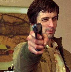 The Good Films - GIFs - Cinemagraphs - Movies taxi driver Al Pacino, Pulp Fiction, Movie Theater, Movie Tv, A Saucerful Of Secrets, Thinking In Pictures, Movie Shots, Richard Gere, Cinemagraph
