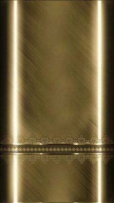 Fondos Elegantes - Fushion News Gold Wallpaper Phone, Hd Wallpaper Android, Cartoon Wallpaper Hd, Apple Logo Wallpaper, Phone Wallpaper Design, Cellphone Wallpaper, Golden Colour Wallpaper, Orange Wallpaper, Rose Wallpaper