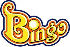 Updated list of more than best online bingo sites uk your best bingo comparison guide of welcome offers and deals available on all new online bingo sites News Online, Online Games, Bingo For Money, Bingo Sites, Youth Day, Cash Prize, Bingo Cards, How To Get Money, Play