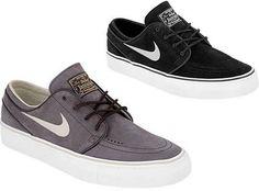 13 Nike vans ideas   vans, me too shoes, cute shoes