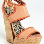 5 Tips When Dealing With Wholesale Shoes For Girls And Women ~ Your Choice For Dress