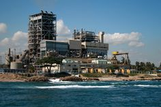 AES ITABO I y II 2014 República Dominicana Revisión,mantenimiento y reparación de válvulas de control Mecanizado IN SITU empleando lapeadoras y torno portátil Unigrind