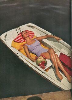 Retro vintage, summer vibes, retro fashion, vintage fashion, summer a