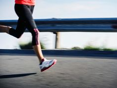 30-Minute Workouts for Runners http://www.active.com/running/Articles/30-Minute-Workouts-for-Runners.htm?cmp=23-161-7 #running