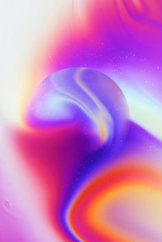 The Best Wallpapers for iPhone X – Cool backgrounds Graphic Design Posters, Graphic Design Inspiration, Cool Wallpaper, Iphone Wallpaper, Colorful Wallpaper, Sensory Art, Aura Colors, Cool Backgrounds, Psychedelic Art
