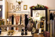 pretty shop alert: dalaga, nyc