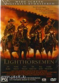 Download The Lighthorsemen full movie for free from this link - http://www.gingle.in/movies/download-The-Lighthorsemen-free-8404.htm without registration and almost no waiting time. No need of a credit card either! This free download link is powered by gingle which is a really great download website!