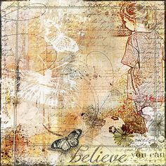 Believe-You-Can600