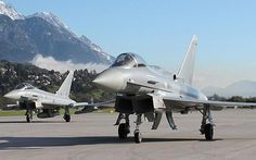 Fighter Jets, Aircraft, Vehicles, Aviation, Plane, Rolling Stock, Airplane, Planes, Vehicle