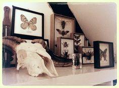 Adam Slade Cushions - The Making Of - Designer Furniture at Designer Living - http://www.designerlivingonline.co.uk/index.php?route=extras/blog/getblog_id=77