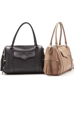 Where ever you go, whatever you do, bring this versatile bag along with you.