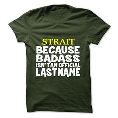 Cool Tshirt (Tshirt Like) STRAIT -  Coupon 15%  Check more at http://seventshirt.info/camping/tshirt-like-strait-coupon-15.html