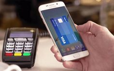 Samsung Pay ha problemi di sicurezza