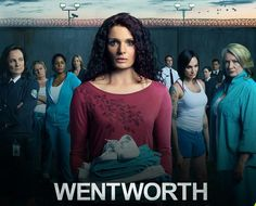 "Wentworth. Wentworth is set in modern-day Australia and focuses on Bea Smith (Danielle Cormack) when she first enters prison. Bea is separated from her daughter and sent to Wentworth on remand, where she lives in ""an uncertain limbo"" until she is sentenced. Bea is then forced to learn how the prison works."