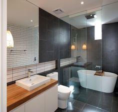 Galeria de Casa da Laranjeira / Christopher Megowan Design - 6