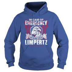 Happy To Be LIMPERTZ Tshirt #gift #ideas #Popular #Everything #Videos #Shop #Animals #pets #Architecture #Art #Cars #motorcycles #Celebrities #DIY #crafts #Design #Education #Entertainment #Food #drink #Gardening #Geek #Hair #beauty #Health #fitness #History #Holidays #events #Home decor #Humor #Illustrations #posters #Kids #parenting #Men #Outdoors #Photography #Products #Quotes #Science #nature #Sports #Tattoos #Technology #Travel #Weddings #Women