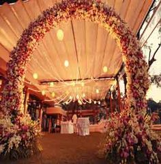 38 Best Indian Wedding Decorations Images Dream Wedding Indian