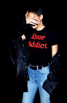 bd3d525dbb0b 75 Best - casual - images   Style, Woman fashion, 90s fashion
