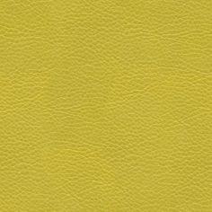 For Alec Chair Vanguard Furniture: 2045 - BOCCHINO CITRINE (Leather)