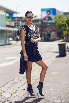 micah gianneli fashion blog modeblog empfehlung 2104 blogger top beste USA ranking