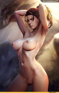Красавицы Порно Вконтакте