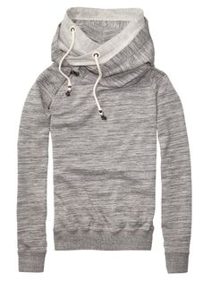 That Stylish Girl : Light Gray North Face Layer Hoodie Mode Style, Style Me, Look Fashion, Womens Fashion, Fashion Hub, Sport Outfit, Look Man, Mode Inspiration, Stylish Girl
