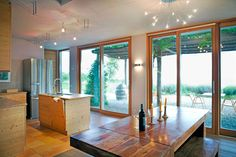 Divider, Windows, Room, Furniture, Home Decor, Bedroom, Decoration Home, Room Decor, Window
