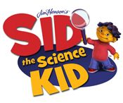 : very short clips about simple machines Sid the Science Kid