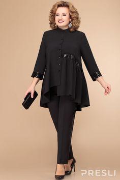 Trendy Dresses, Fashion Dresses, Hijab Evening Dress, Fancy Dress Design, Pakistani Fashion Casual, Plus Size Gowns, Plus Size Fashion For Women, Dress Patterns, Blouses For Women