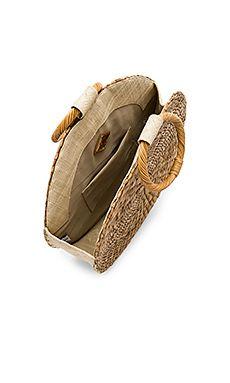 Aranaz Circolo Tote in Natural Knitted Bags, Crochet Bags, Diy Bags Patterns, Ethnic Bag, Diy Bags Purses, Diy Handbag, Craft Bags, Jute Bags, Basket Bag