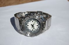 Name:  watches5 070.JPG Views: 3864 Size:  1.80 MB